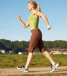 berjalan+kaki Perbandingan Perbedaan Manusia Satu Dengan Yang Lainnya