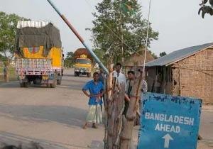 bangladeshi health 02 10 Batas Negara Terunik Didunia