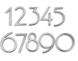 house numbers 742487 Misteri Angka Unik Bahasa Indonesia