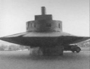 nazi ufo vril6 tm Jerman Ternyata Pernah Menciptakan Piring Terbang
