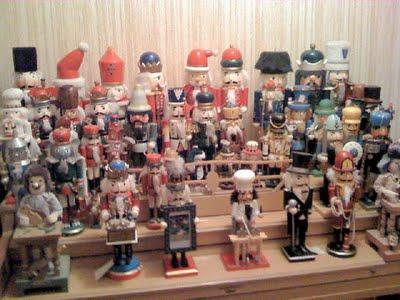 NutcrackerCollection 7 Rekor Dunia Yang Diciptakan Oleh Figur Seorang Ayah