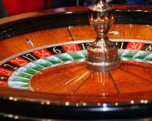 online casino safest 300x240 7 Rekor Dunia Yang Diciptakan Oleh Figur Seorang Ayah