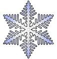 xfernlike Mengenal Jenis Jenis Salju