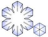 xsectoredplates Mengenal Jenis Jenis Salju