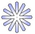 xtwelvesided Mengenal Jenis Jenis Salju